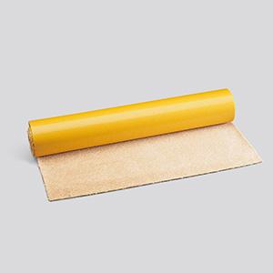 Orfilastic espuma auto-adesiva para superficies grandes