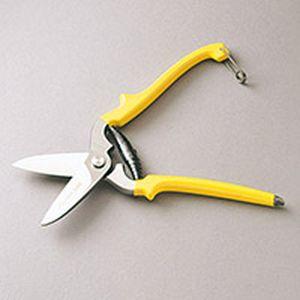 Tesoura forte para cortar placas secas
