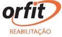 logo_orfit