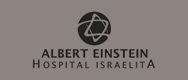 Hospital Israelita Albert Einstein