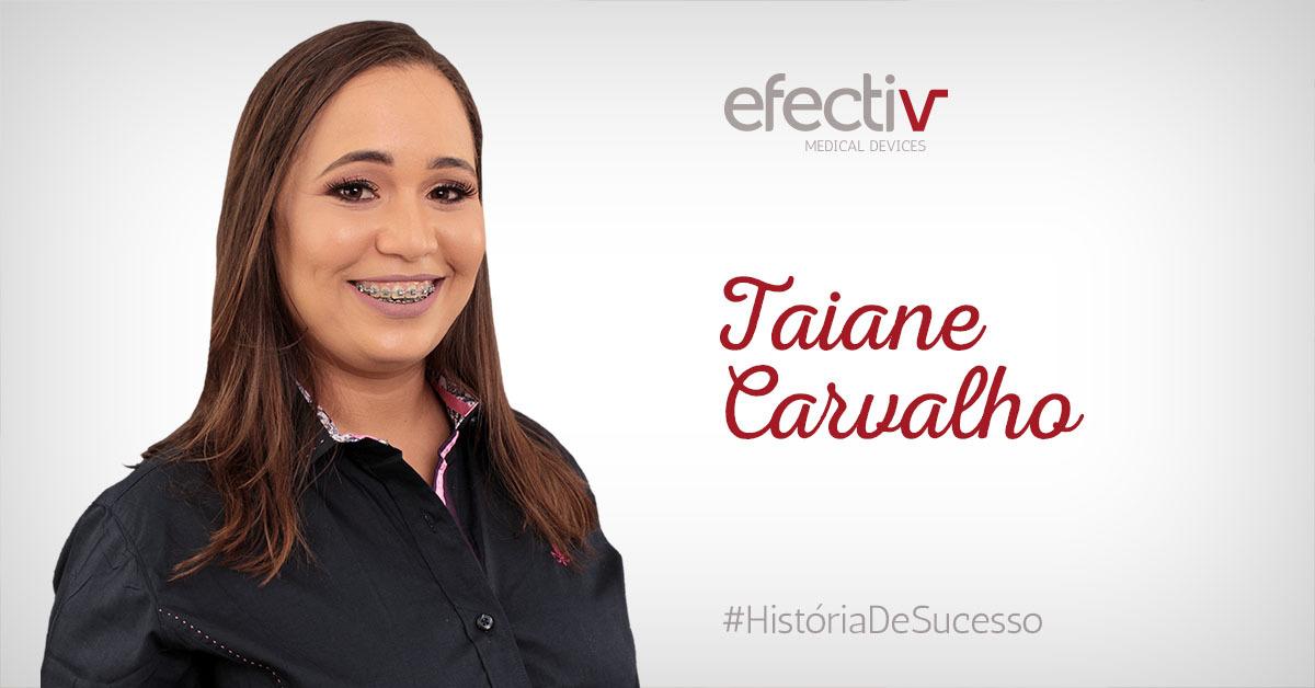 Taiane Carvalho, terapia ocupacional, terapeuta ocupacional, órtese confortável